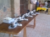 san-bellino-20120907-00241