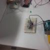 Misurare la velocità del suono con Arduino (e Scratch), progetto scientifico a portata di coding