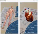 Alcune interessanti App , per la didattica, in realtà aumentata ed in 3D (parte 4)