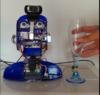 OhBot, la testa robotica (parte 2)