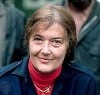 Buon compleanno, Dian Fossey