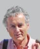 Fritjof Capra a Segnavie
