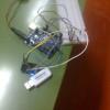 IOT: Collegare Arduino via wifi e con Scratch (mBlock), semplice per tutti ma proprio per tutti