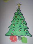 Buon Natale da la Fucina delle Scienze: costruiamo un addobbo con luci che cambiano colore