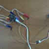 HaloCode (parte terza): collegarlo a componenti elettronici (sensori e attuatori)