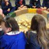 Una esperienza STEM: l'incubatrice in classe