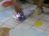 Sperimentiamo la BlueBot alla Scuola dell'infanzia
