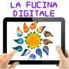La Fucina su Il Gazzettino di Padova del 4/12/2015