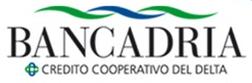 Logo di Bancadria