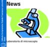 Microscopia a Bresseo di Teolo (PD)