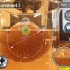 Misurare in 2d e 3d con una app: una applicazione alla calotta sferica ed alla spinta di Archimede