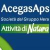 Attività di Natura 2014