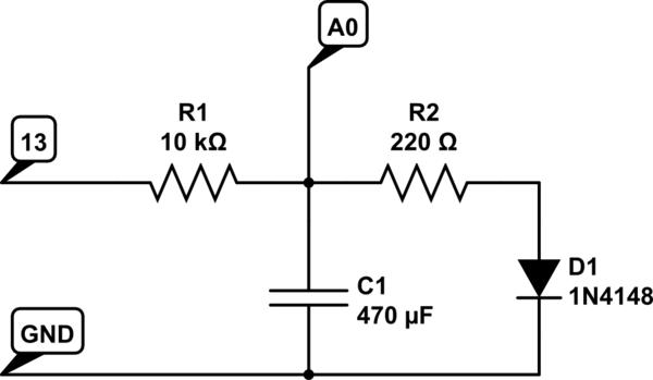 condensatore5