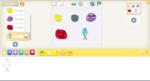 A Scuola dell'infanzia e primaria con ScratchJr: il colore delle emozioni (parte 2)