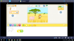 ScratchJR sul proprio pc o LIM: ovvero come avviarsi al coding fin dalla Scuola dell'infanzia.