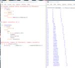 Imparare e fare Matematica con Python : le successioni, Fibonacci e la congettura di Ravà (parte 2) Lezione 5