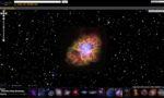Una serie di software didattici per l'Astronomia in classe (da PC)