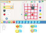 A Scuola dell'infanzia e primaria con ScratchJr: ricicliamo con LattinaBot (parte 3)