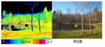 Raspberry e Scratch: Camera infrarossa ed applicazioni biologiche, integrazioni (Lezione 11)