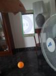 Raspberry e Scratch: misuriamo la velocità del vento realizzando un anemometro. Parte 1 (lezione 17)