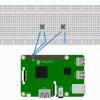 Raspberry e Scratch: un semplice progetto con i pulsanti (lezione 3)