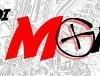Alla ricerca dei tesori di Monselice: mission geocaching
