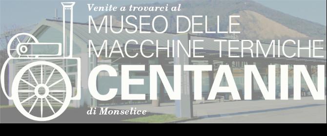 Museo Centanin