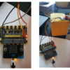 Realizziamo un progetto con Micro:bit di Antonella Morandi