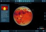 Astronomia tra App e applicazioni web: una serie di attività dalla Nasa