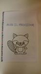 Progetto didattico Micro:bit: Libro animato di Colombo Federica