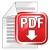 pdf_button_download