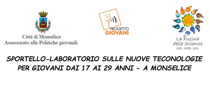 sportello_nuove_tecnologie – banner