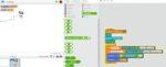 Breve tutorial: come leggere temperatura ed umidità da Arduino utilizzando mBlock simil Scratch