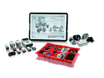 EV3-Core-Set-e1592325333625