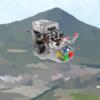 L'Accademia della Robotica a Lozzo Atestino