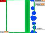 Fluido non newtoniano: un modello di coding per la fase explore in metodologia IBSE
